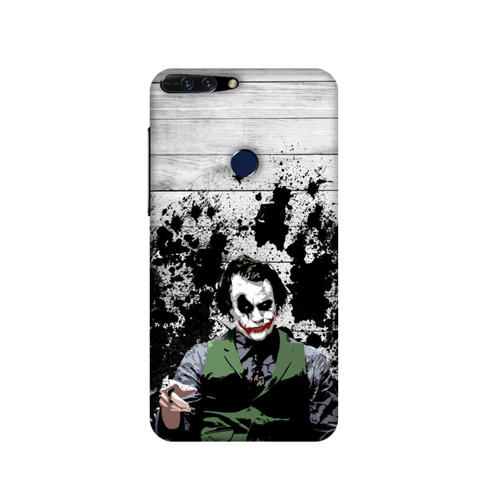 size 40 908d4 e559f Huawei Honor 8 Pro Mobile Phone Cases and Back Covers