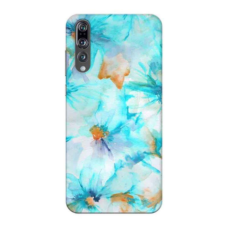 premium selection 52335 1e986 Huawei p20 pro/plus Mobile Phone Cases Back Covers
