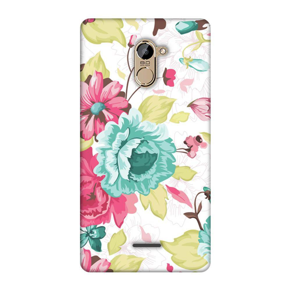 finest selection 0f706 4bead Infinix Hot 4 Mobile Phone Cases and Back Covers