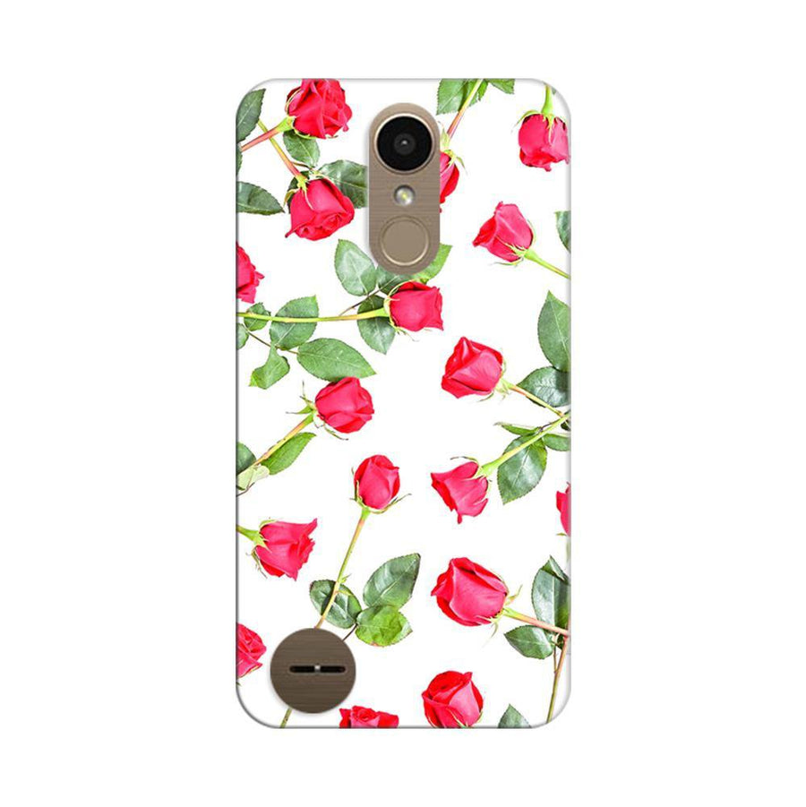 best sneakers 69a51 a0259 LG K10 2017 Mobile Phone Cases Back Covers