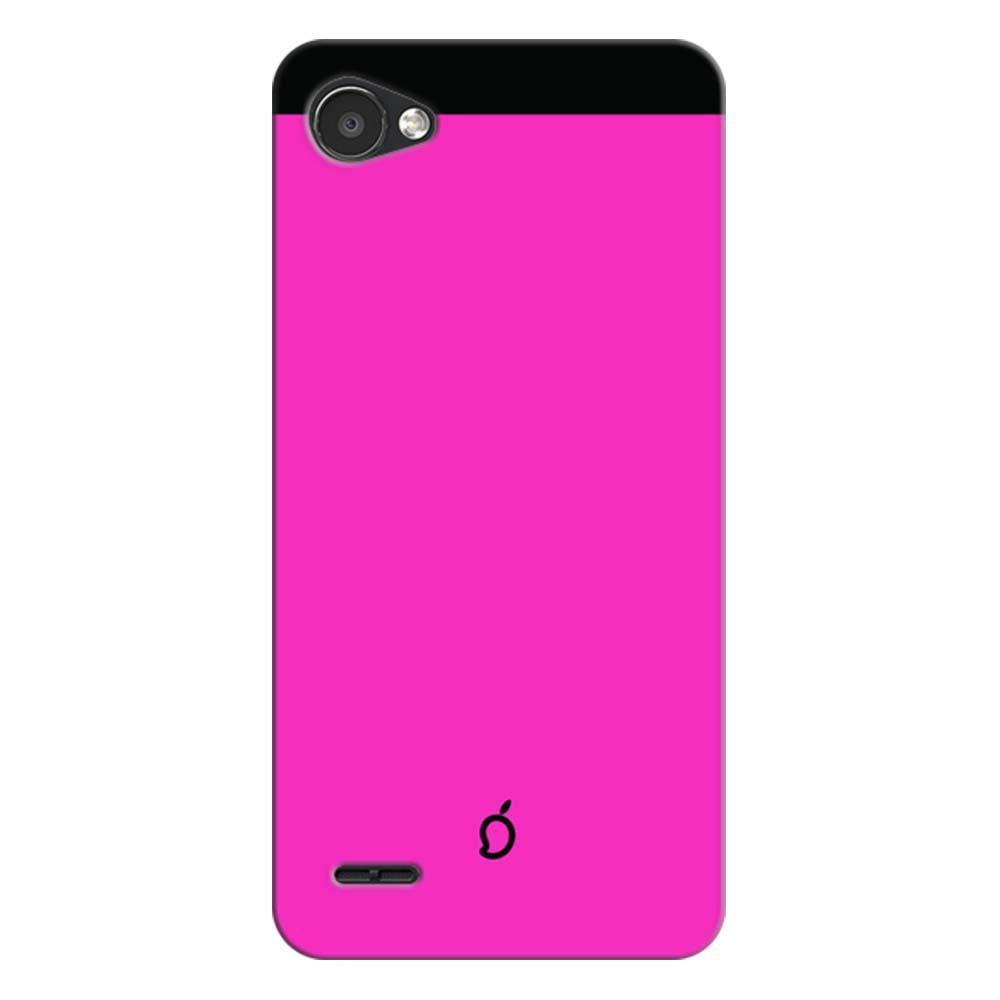 Best Lg Phone 2020 LG Q6 Mobile Phone Cases and Back Covers