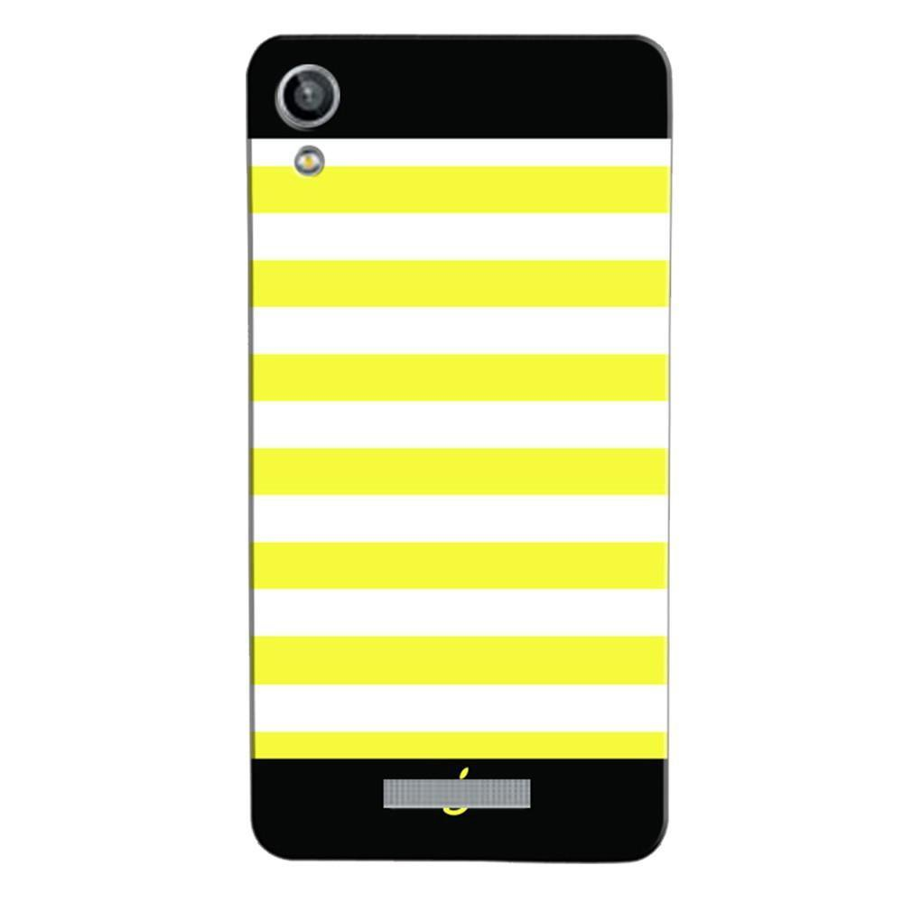 online store 0f4a6 85eb2 Lava Pixel V1 Mobile Phone Cases and Back Covers