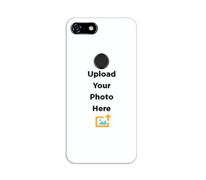 new concept 7d291 5cf6e Lenovo A5 Personalized Custom Printed Designer Phone Cases and Back Co