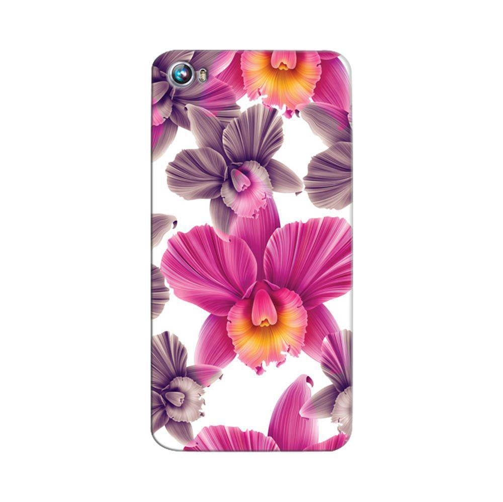 huge selection of c8a75 77112 Micromax Canvas Fire 4 A107 Mobile Phone Cases and Back Covers