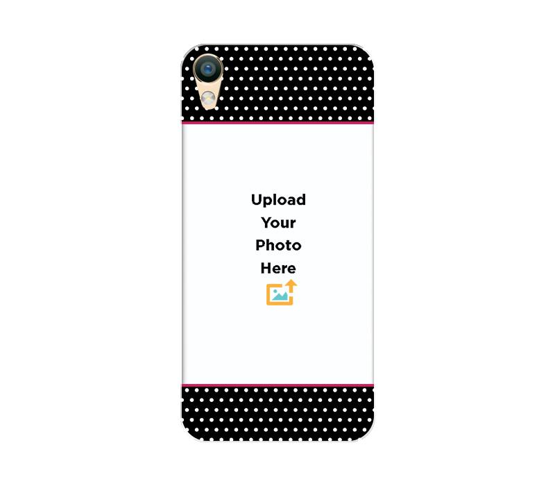 Mangomask Oppo F1 Plus Personalized Custom Printed Mobile Phone Case Back Cover Design Your Own Case (Template Nine)
