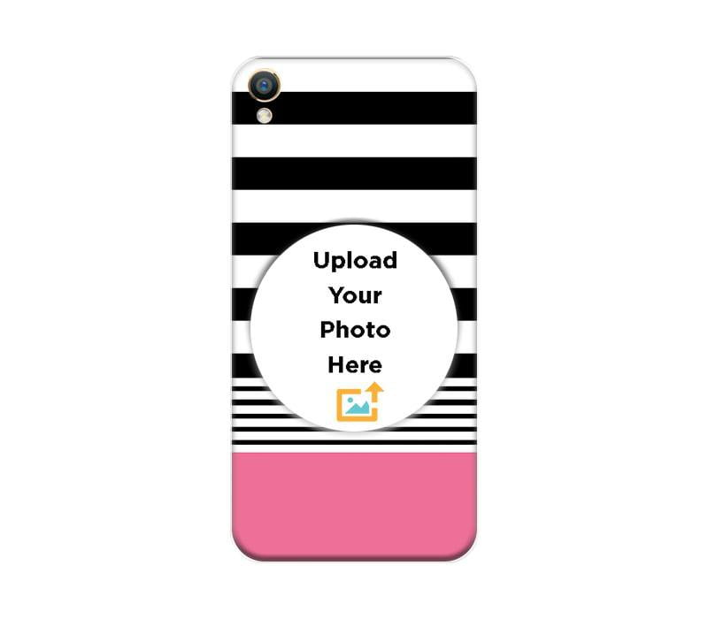 Mangomask Oppo F1 Plus Personalized Custom Printed Mobile Phone Case Back Cover Design Your Own Case (Template Seven)