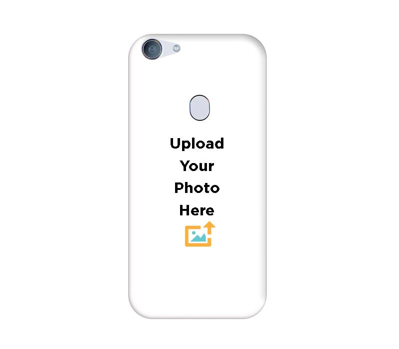 new product da698 ee038 Mangomask Oppo F7 Personalized Custom Printed Mobile Phone Case Back Cover  Design Your Own Case (Template One)