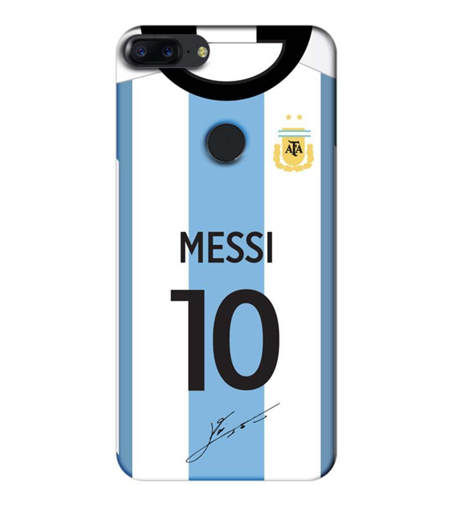 best website 8ae31 7ca23 OnePlus 5T Mobile Phone Cases and Back Covers