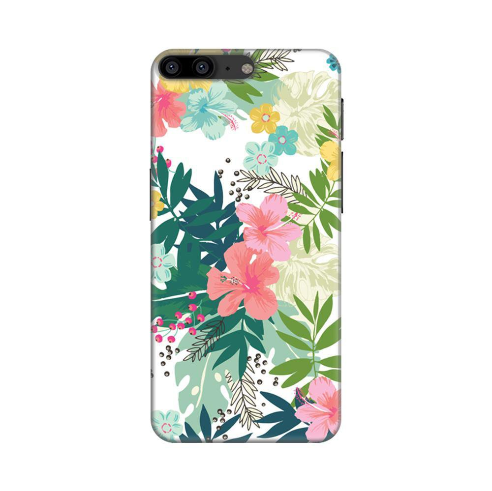 the latest 31d76 a8605 OnePlus 5 Mobile Phone Cases and Back Covers