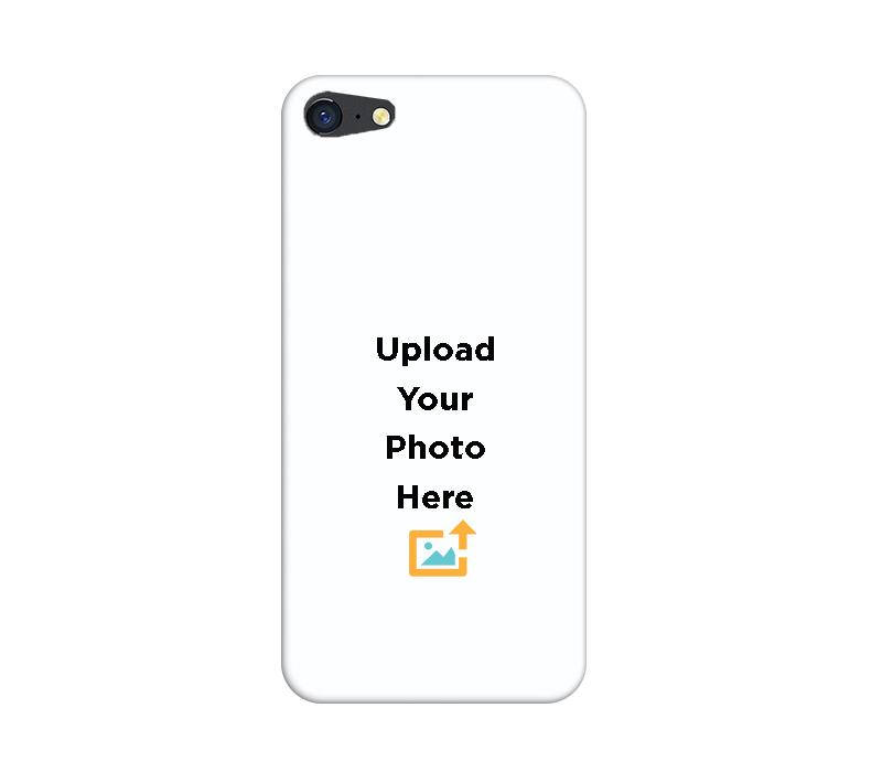 oppo a71 customisable printed designer phone case back cover