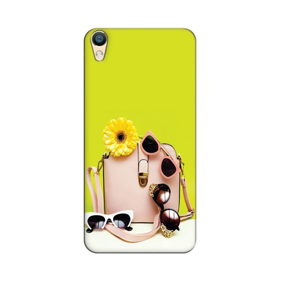 outlet store ac48d 7f8cf Oppo A37 Mobile Phone Cases Back Covers