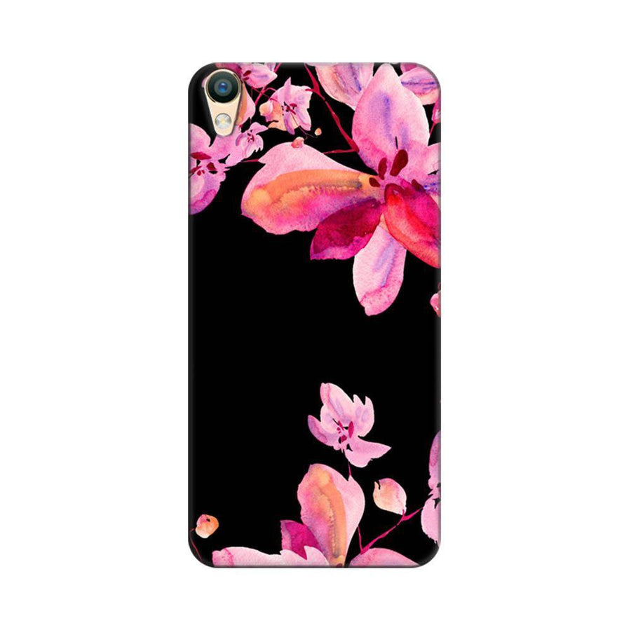 Oppo A37 Mobile Phone Cases Back Covers