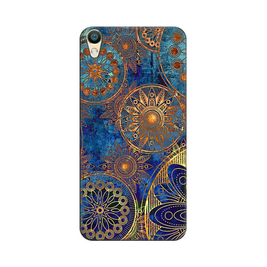 outlet store e712a 868c1 Oppo A37 Mobile Phone Cases Back Covers