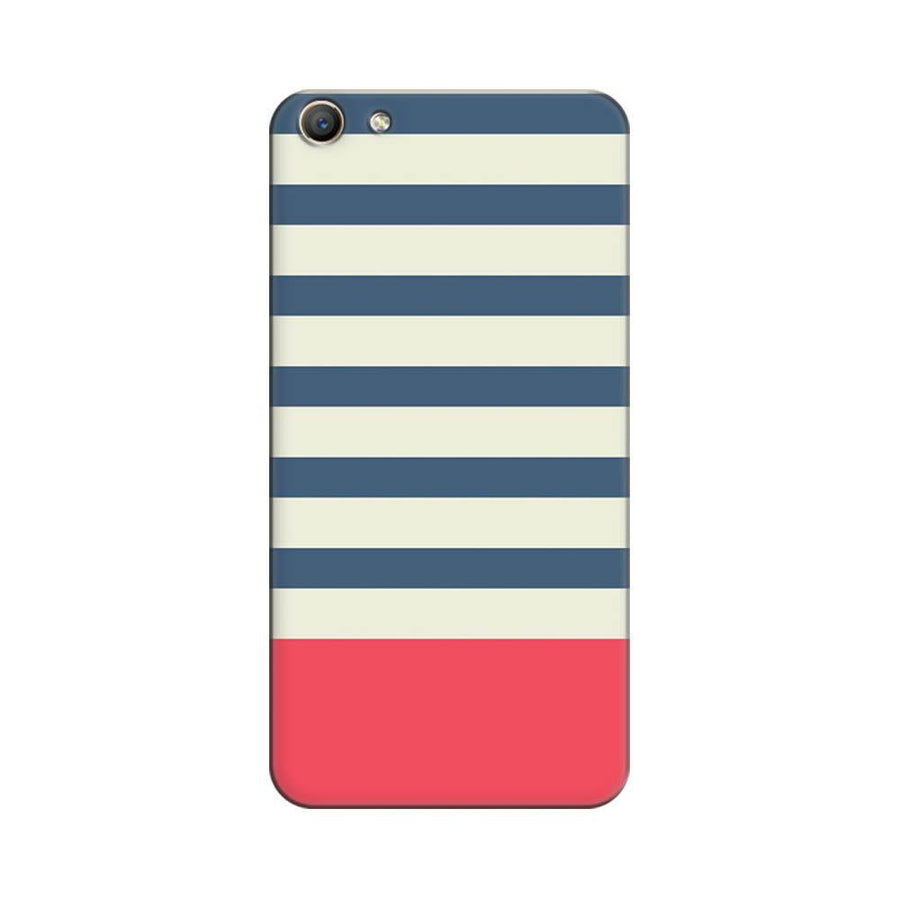 sneakers for cheap 33619 e8efa Oppo F3 Plus Mobile Phone Cases Back Covers