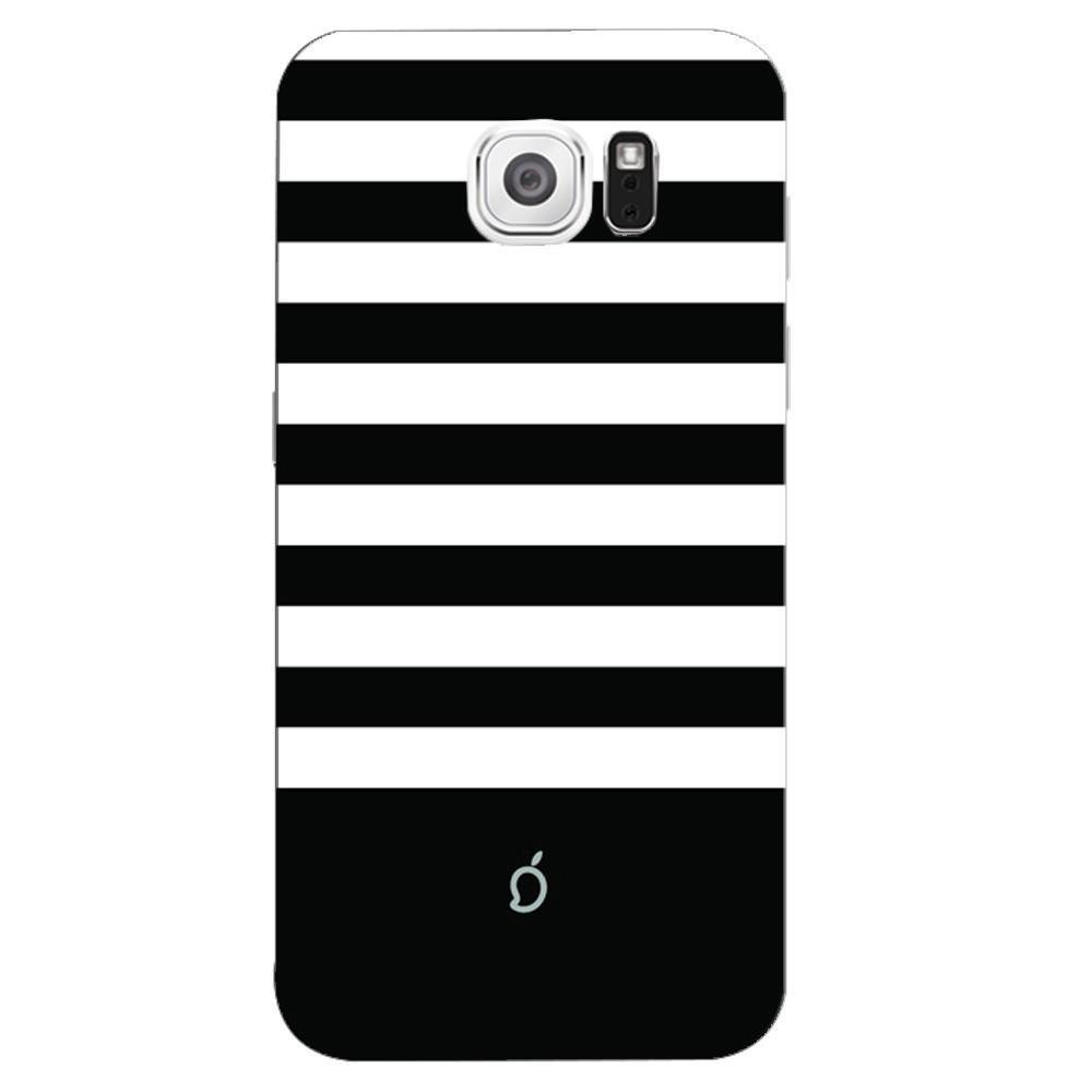 huge discount ed70c 5e68c Samsung Galaxy S6 Mobile Phone Cases and Back Covers