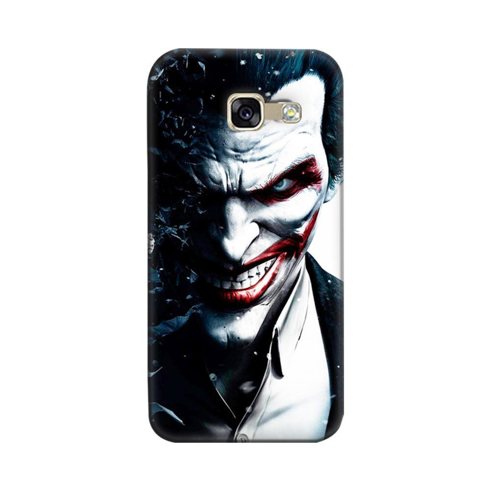 Samsung Galaxy A5 2017 Mobile Phone Cases And Back Covers