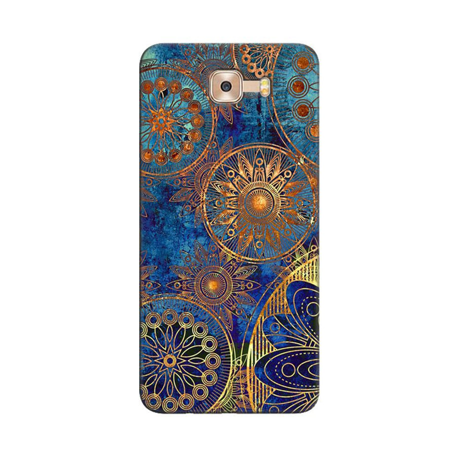 get cheap 04bd9 d66da Samsung Galaxy C7 Pro Mobile Phone Cases Back Covers