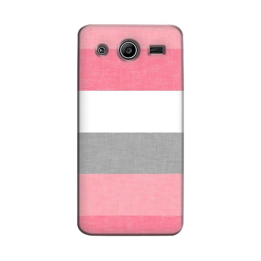 sports shoes 0af90 3d3d6 Samsung Galaxy Grand 2 Mobile Phone Cases Back Covers