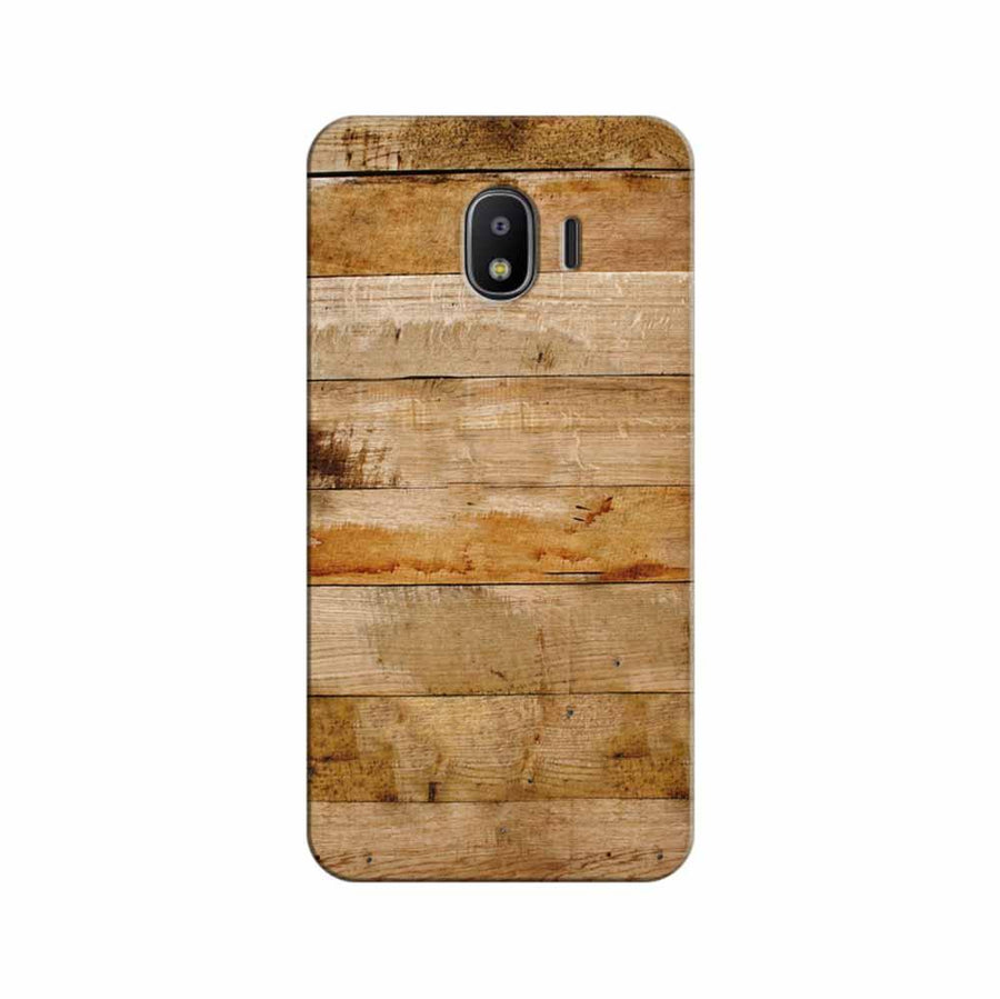 factory authentic c5284 be7c3 Samsung Galaxy J2 2018 Mobile Phone Cases Back Covers