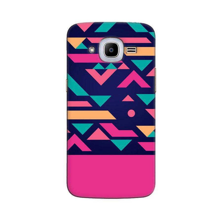 buy online 31687 851a8 Samsung J2 2016 / J2 Pro Mobile Phone Cases Back Covers