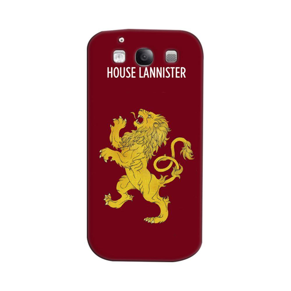 Samsung Galaxy S3 Mobile Phone Cases And Back Covers