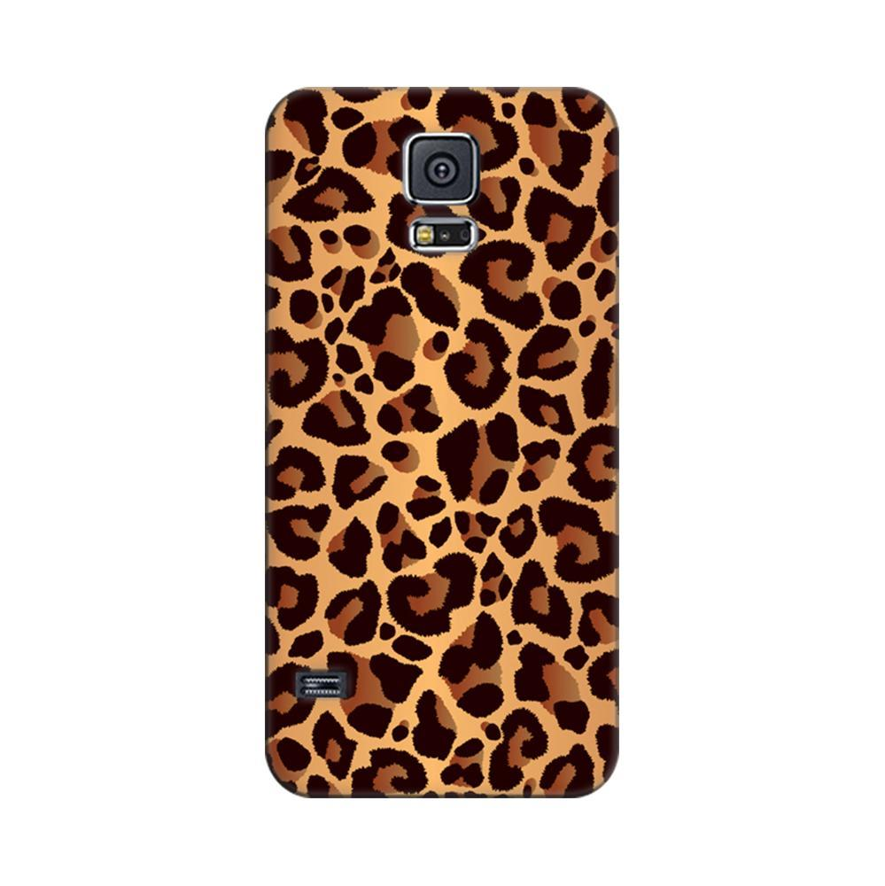 samsung galaxy s5 mobile phone cases and back covers