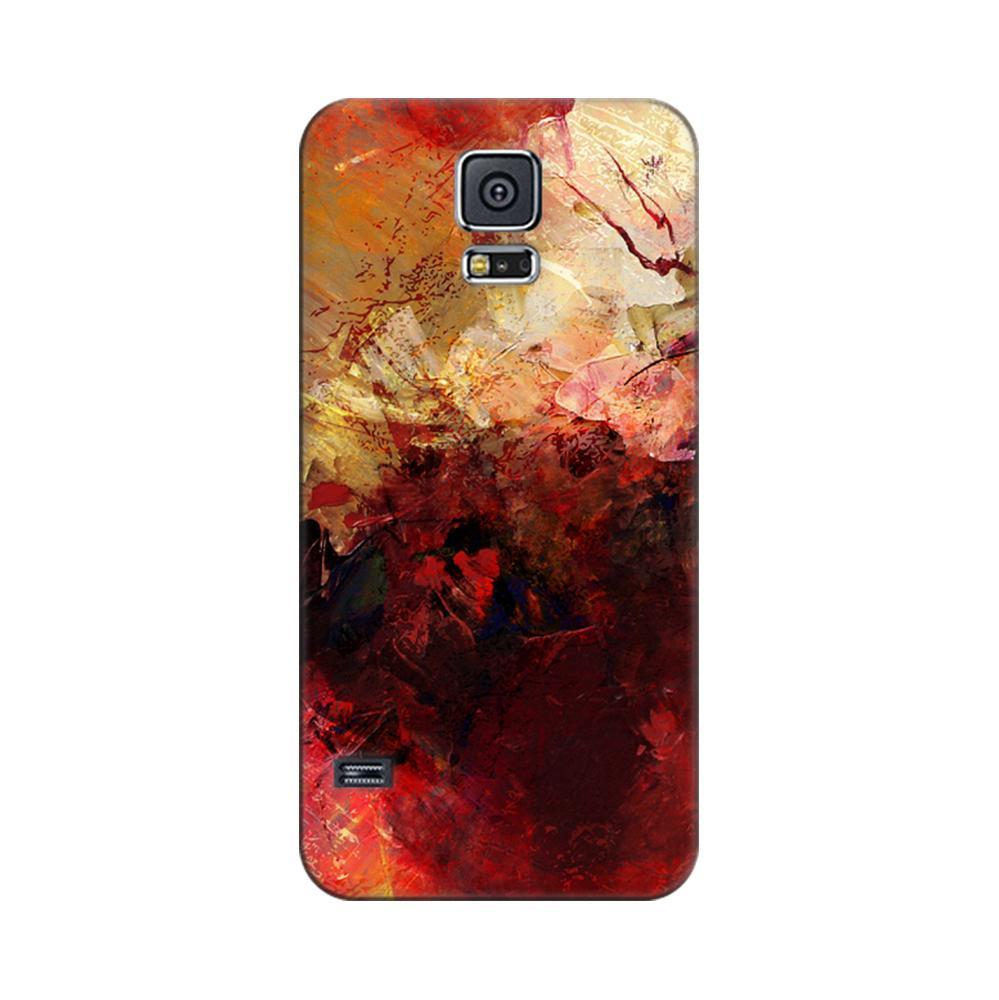 samsung galaxy s5 mobile phone cases and back coversphone covers phone cases mobile accessories \u0026 more