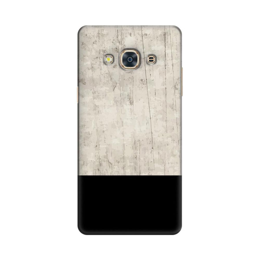 the best attitude f0c26 e89aa Samsung Galaxy J3 Pro Mobile Phone Cases Back Covers