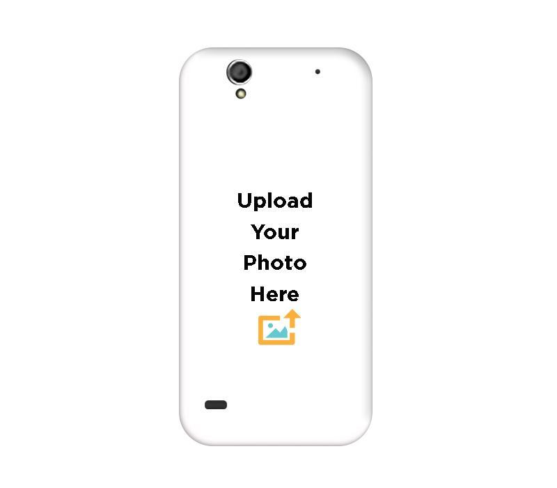new style 65cd4 7990f Mangomask Sony Xperia C4 Personalized Custom Printed Mobile Phone Case Back  Cover Design Your Own Case (Template One)