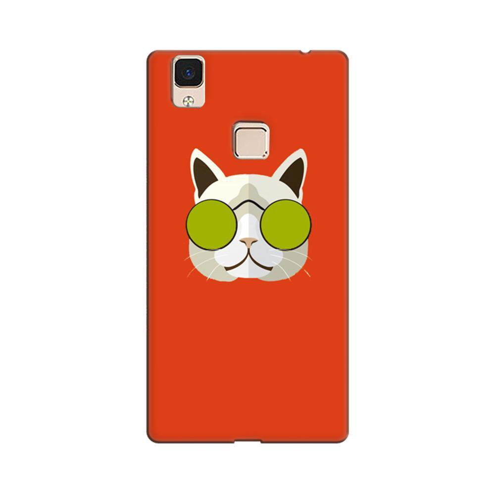 78c4e5254 Mobile Cover | Phone Cover | Mobile Case | Phone Case | Worldwide Shipping