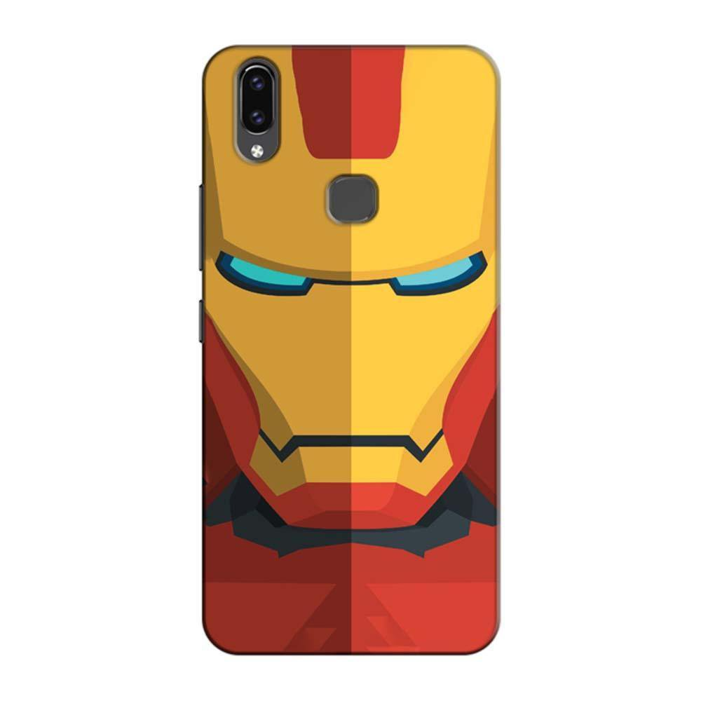 the latest f1e69 64a08 Vivo V9 Mobile Phone Cases and Back Covers