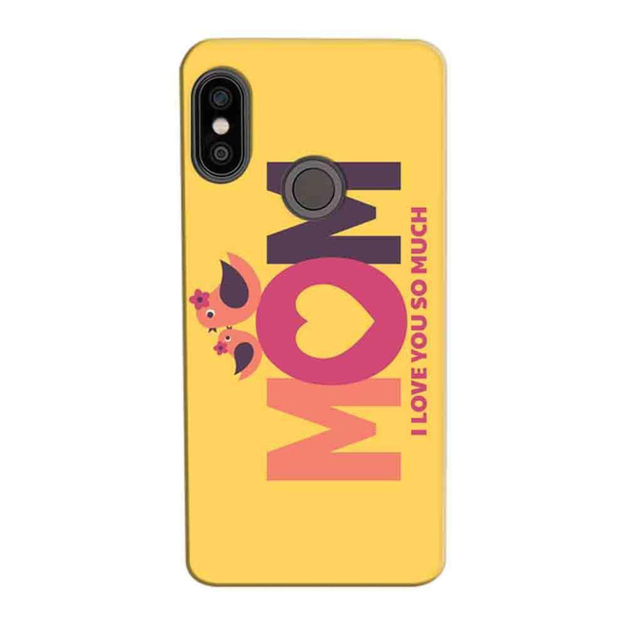 brand new 27106 325a0 Xiaomi Redmi Y2 Mobile Phone Cases Back Covers