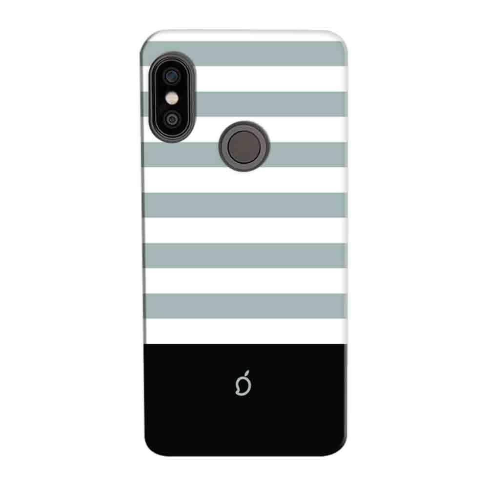 742897aba3d Xiaomi Redmi Y2 Mobile Phone Cases and Back Covers