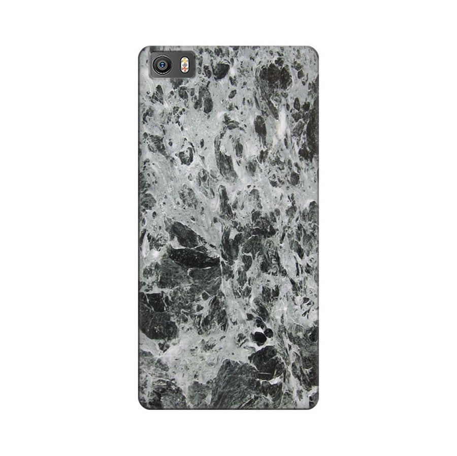 Mangomask Xiaomi Mi 5  Mobile Phone Case Back Cover Custom Printed Designer Series Granite Marble