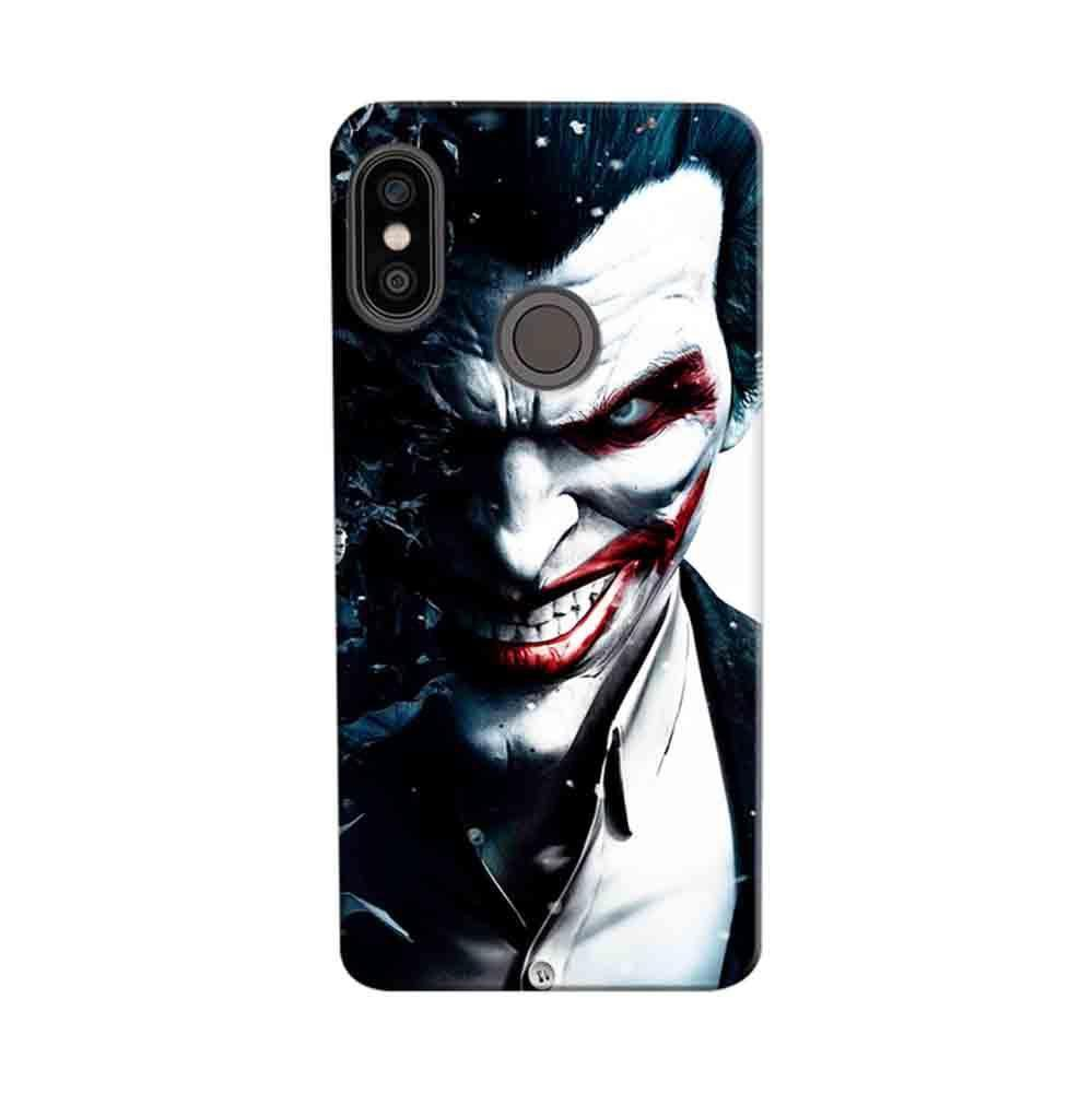save off 6cd27 24566 Xiaomi Mi A2 Mobile Phone Cases and Back Covers