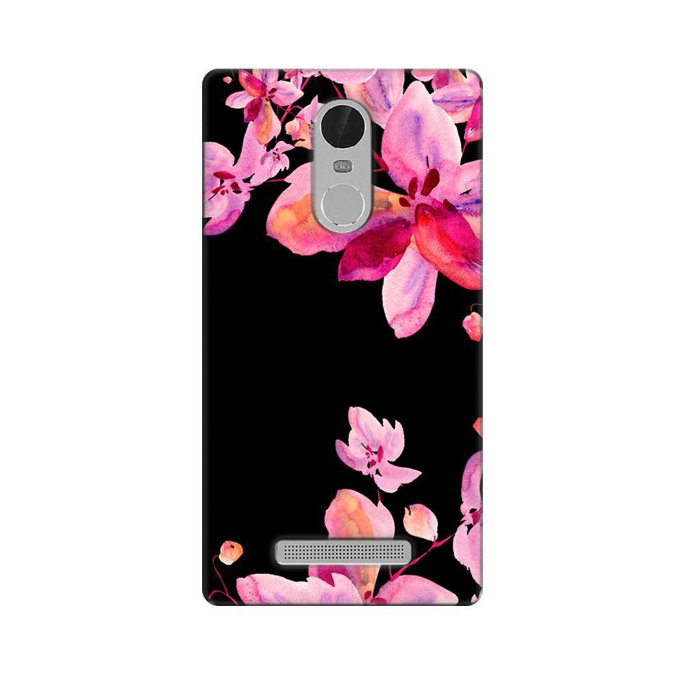 4435375455 Xiaomi Redmi Note 3 Mobile Phone Cases and Back Covers