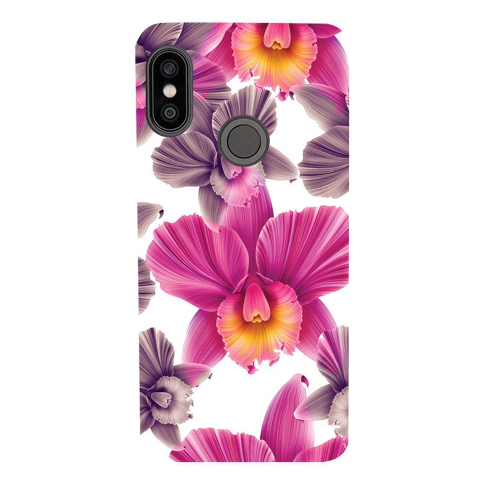 a6600acd26 Mobile Cover | Phone Cover | Mobile Case | Phone Case | Worldwide Shipping.  Buy 2 cases ...