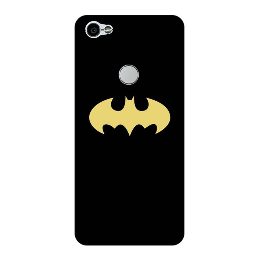 quality design cf25b 9b5f4 Xiaomi Redmi Y1 Mobile Phone Cases Back Covers
