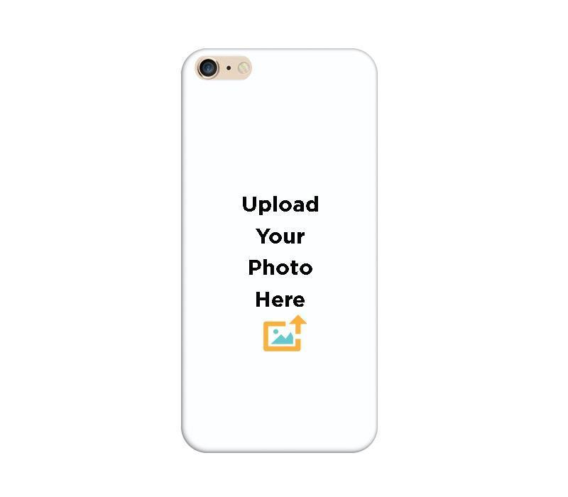 Mangomask Apple Iphone 6 Plus 6s Plus Personalized Custom Printed Mobile Phone Case Back Cover Design Your Own Case Template One