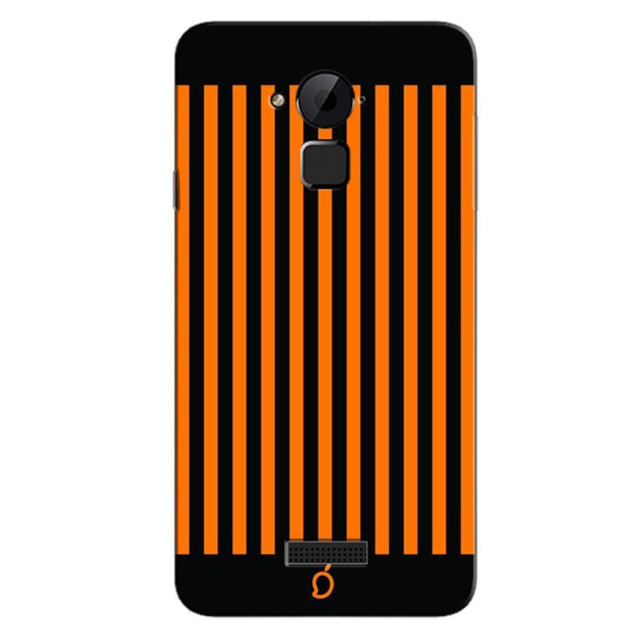 Coolpad Note 3 Lite Mobile Phone Cases Back Covers
