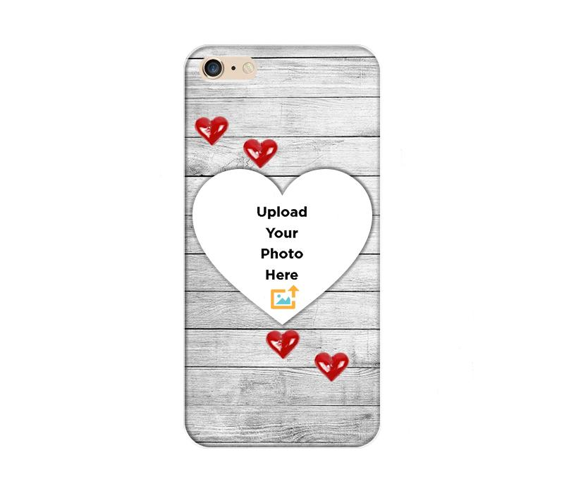 sports shoes 53197 32871 Apple iPhone 6 Plus / 6s Plus Mobile Phone Cases Back Covers
