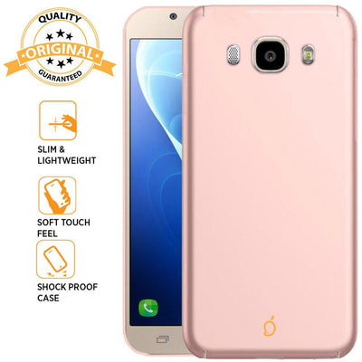 Mangomask Samsung Galaxy J7 2016 (J710 Model ) / On8  Mobile Phone Case Back Cover Slim Series - www.mangomask.com