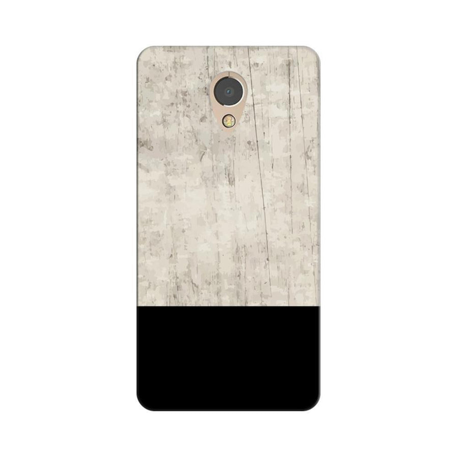 Lenovo P2 Mobile Phone Cases Back Covers