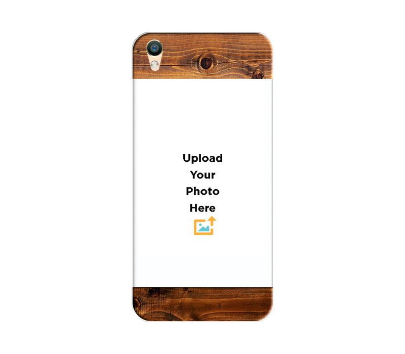 577d3faf6 Mangomask Oppo A37 Personalized Custom Printed Mobile Phone Case Back Cover  Design Your Own Case (
