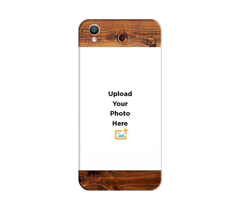 Mangomask Oppo F1 Plus Personalized Custom Printed Mobile Phone Case Back Cover Design Your Own Case (Template Fourteen)