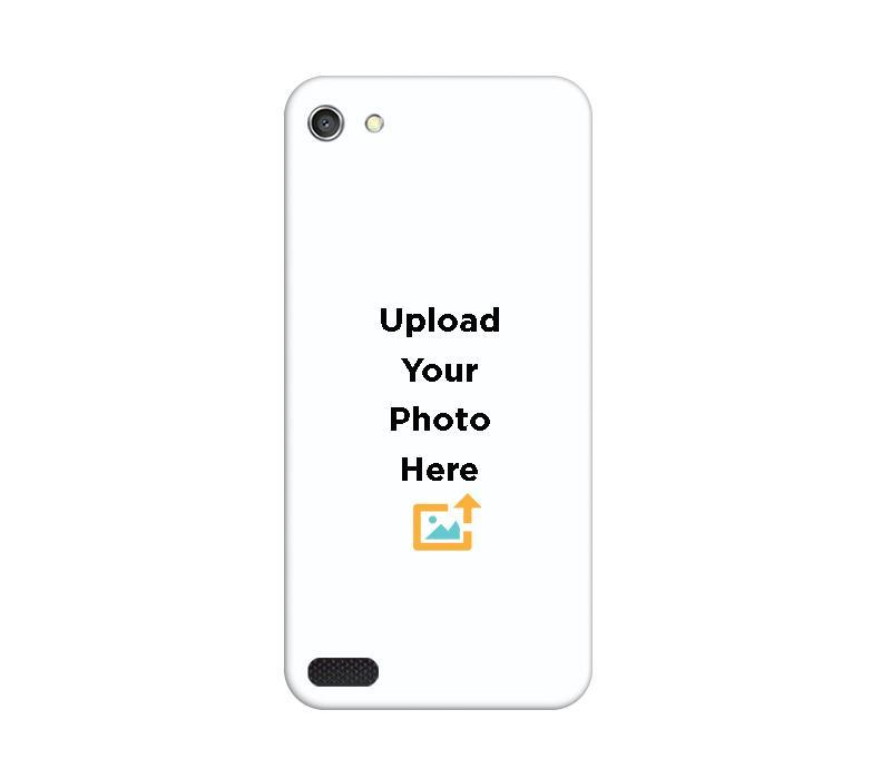 best sneakers 50d94 d67f7 Mangomask Oppo Neo 7 Personalized Custom Printed Mobile Phone Case Back  Cover Design Your Own Case (Template One)