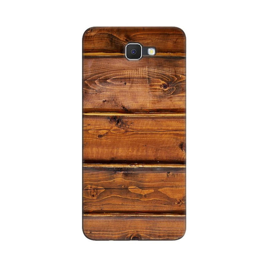 Samsung Galaxy J7 Prime / On7 2016 / On Nxt Mangomask  Samsung Galaxy J7 Prime / On7 2016 / On Nxt / J7 Prime 2 Mobile Phone Case Back Cover Custom Printed Designer Series Rose Wood