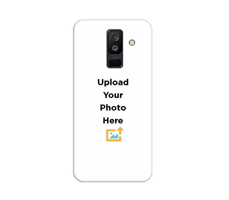 samsung a6 phone case with pop socket