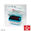 Alat Pengukur Kadar Oksigen PULSE OXIMETER General Care 01001722