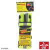 SAFETY FIRST REFLECTIVE BELT 01018095